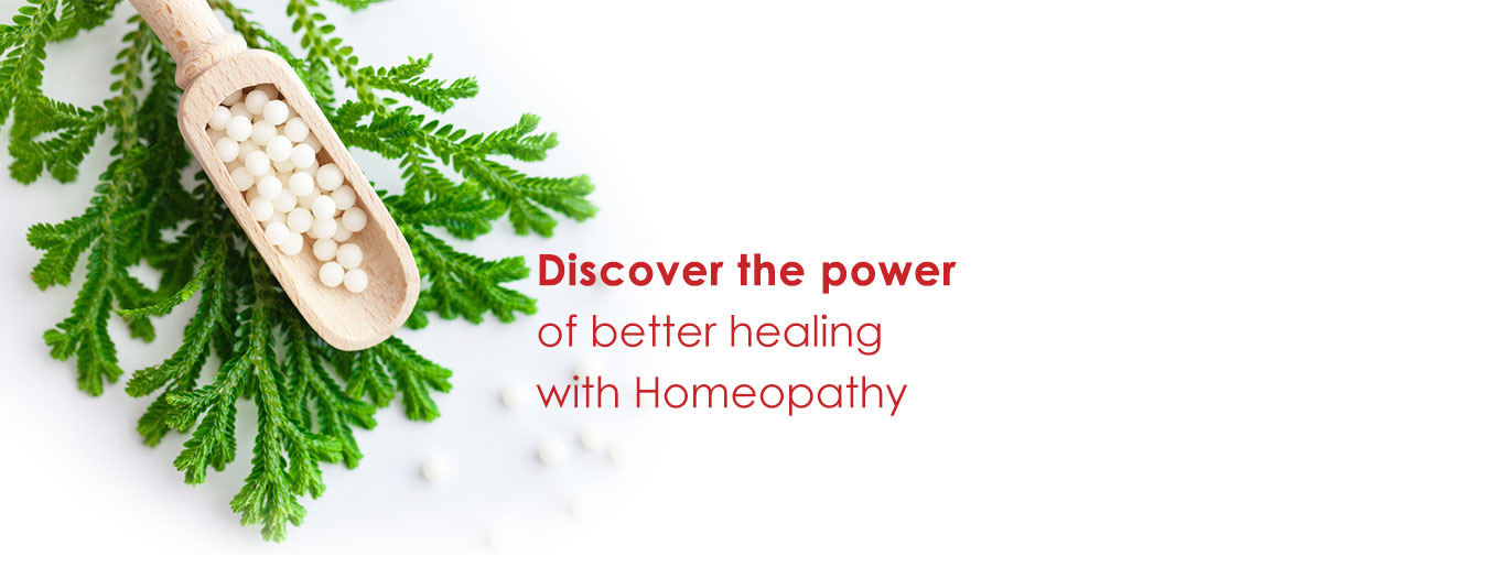 Homeopathic Treatment of Kidney Stones